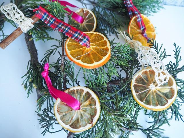 Really easy DIY Christmas GiftIdeas